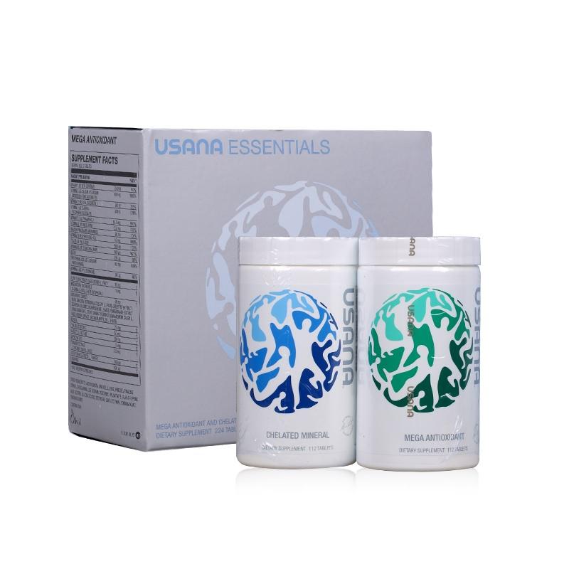 标题图-优莎娜-基本营养素3