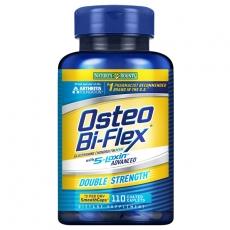 自然之宝Osteo葡萄糖胺软骨素MSM复合营养片 关节专利配方