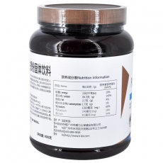 美国康力士蛋白质粉