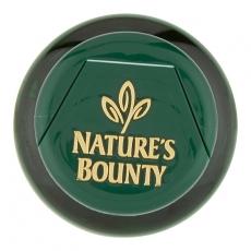 自然之宝缬草根提取物胶囊100粒 改善睡眠