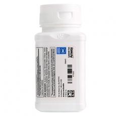 美国安利纽崔莱胶原蛋白片/胶原蛋白粉