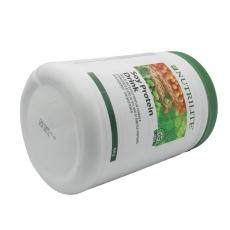 安利蛋白粉纽崔莱蛋白质粉