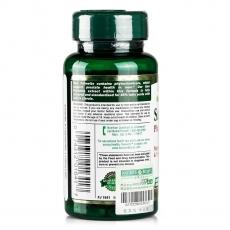 美国进口自然之宝锯棕榈复合提取物软胶囊60粒
