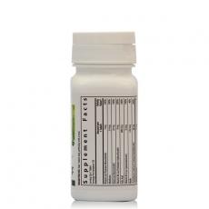 美产安利纽崔莱维生素B族复合维生素清火护肝