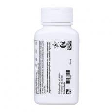 安利纽崔莱钙镁片美国进口安利 钙片天然钙镁d片