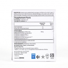 美国安利纽崔莱益生菌乳酸菌包