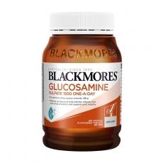 澳洲澳佳宝Blackmores维骨力氨基葡萄糖片