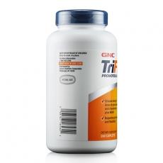美国GNC Triflex 维骨力(美国原装进口)