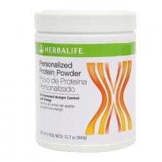 美国康宝莱营养蛋白质粉360g