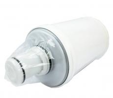 安利净水器滤芯匣 安利益之源净水器紫外线滤芯匣