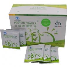 尚赫蛋白质粉
