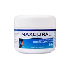 新西兰maxcural青口素