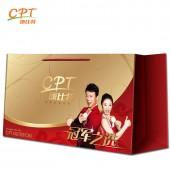 康比特蛋白粉 液体钙营养品礼盒