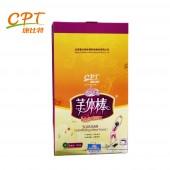 康比特芊体棒(女性)30支 减肥专用天然膳食纤维