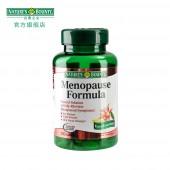 美国进口黑升麻大豆异黄酮 进口植物雌激素