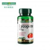 美国原装进口番茄红素软胶囊 前列腺保健品
