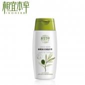 保湿美白 相宜本草橄榄油美体滋养乳身体乳液