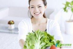 30岁女人需要补充哪些营养品