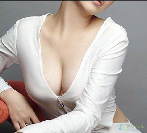 有效的丰胸产品,有效的丰胸产品有哪些