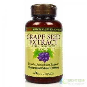 gnc葡萄籽gnc葡萄籽作用,葡萄籽哪种好