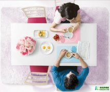 <b>康力士蛋白质粉早餐蜜语清晨小幸福</b>