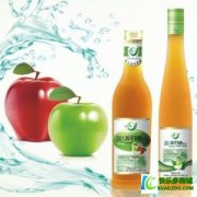 <b>喝苹果醋的好处</b>