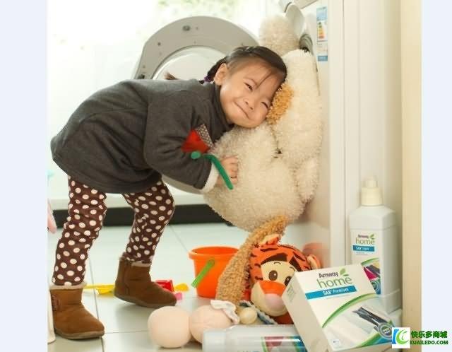 安利儿童营养品_安利日用品优生活的绿色_安利日用品_快乐多资讯网