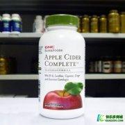 藤黄果减肥作用原理