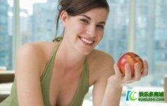 苹果肌下垂怎么办