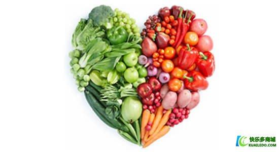 营养素_植物营养素生理功能作用和分类以及食物来源_健康美容保养_快乐多