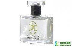 完美玛丽艳活力男士香水