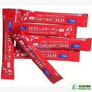 芳珂HTC胶原蛋白粉末低分子高吸收