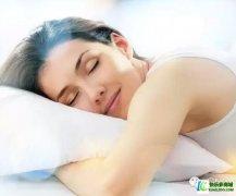 如何通过可穿戴设备的Sleep tracker了解您的睡眠质量