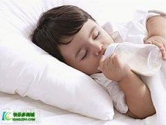 <b>新生儿吃奶量减少的原因</b>