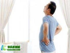 腰椎盘突出如何治疗