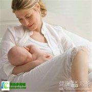<b>哺乳期的妈妈能不能喝咖啡  会对宝宝产生哪些危害</b>