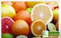 维生素C吃多了有什么副作用