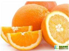 维生素C可以多吃吗 维生素C的副作用