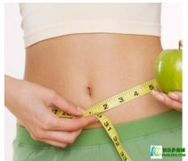 产后恢复身材最佳时间 【盘点】产妇减肥的最佳时间