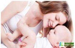 哺乳期脱发严重怎么办
