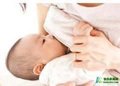 哺乳期要注意什么