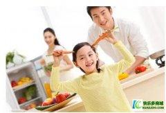 怎么样给孩子养骨 青少年骨营养有哪些