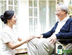 <b>虾青素对老年痴呆症有什么作用</b>