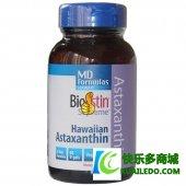 <b>BioAstin虾青素对关节炎有没有作用</b>