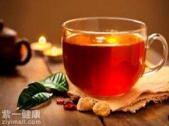 减肥喝红茶还是绿茶 红茶和绿茶你适合哪种