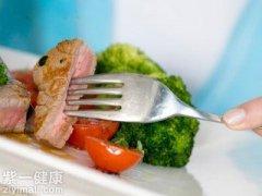 [揭密]怎么样控制食欲减肥 建议这样让自己瘦