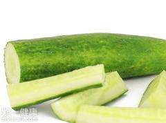 黄瓜怎么吃减肥 黄瓜三种吃法可减肥