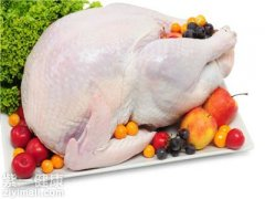 [保健分析]减肥吃什么肉 推荐首选这四种肉