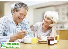 汤臣倍健老年人型多维配方中含有聚葡萄糖,那糖尿