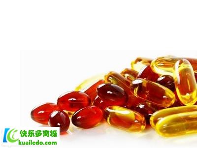 共轭亚油酸什么时候吃最好 共轭亚油酸能长期口服吗
